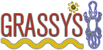 Grassy's Industrial and Commercial Cleaners